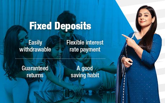 prod-menu-fixed-deposits-2