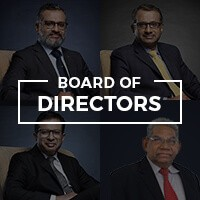 Boards of Directors of Muthoot Capital