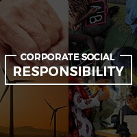 Muthoot Capital Corporate Social Responsibility