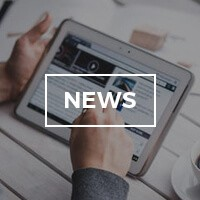 Muthoot Capital Finance News