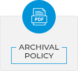 Archival Policy of Muthoot Capital