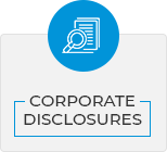 Corporate Disclosures of Muthoot Capital
