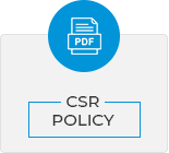 CSR Policy of Muthoot Capital