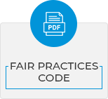 Fair Practice Code of Muthoot Capital