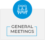 General Meetings of Muthoot Capital