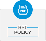 RPT Policy of Muthoot Capital